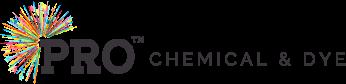 PRO Chemical & Dye